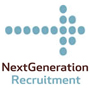Next Generation Recruitment