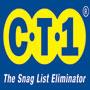 C-Tec N.I Limited