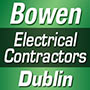 Bowen Electrical Services