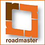 Roadmaster Caravans Limited