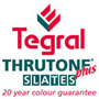 Tegral Building Products Limited