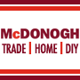 McDonoghs Trade Home & DIY