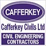 A. Cafferkey Developments Ltd.