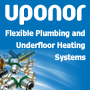 Uponor Housing Solutions