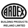 ARDEX - adhesives flooring preparation products floor coatings ARDEX BAL Dunlop