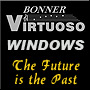 BONNER WINDOWS LTD - windows co donegal ireland