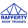 Rafferty Roof Trusses Ltd
