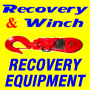 Recovery and Winch