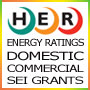 HER (Home Energy Rating Ltd) Dublin