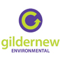 Gildernew Environmental