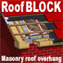 RoofBlock Ltd