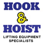 Hook and Hoist