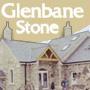 Glenbanestone