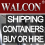 Walcon Containers