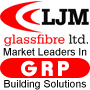 LJM Glass Fibre Ltd