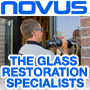 Novus Glass Restoration [Ireland]