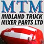 Midland Truck Mixer Parts Ltd