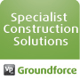 Groundforce Ireland