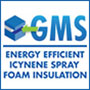 G.M.S Renewable Products