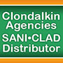 Clondalkin Agencies Ltd
