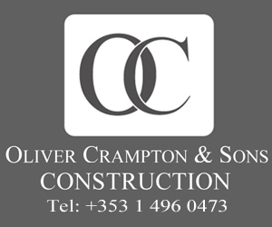 Oliver Crampton & Sons Ltd
