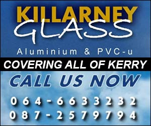 Killarney Glass Limited