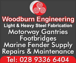 Woodburn Engineering