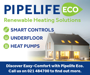 Pipelife Ireland Ltd