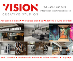 Vision Branding Solutions