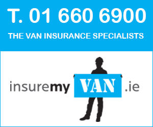 insuremyvan.ie