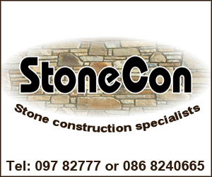 Stonecon Limited