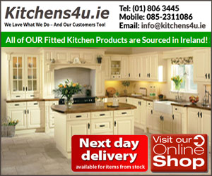 Kitchens4u.ie