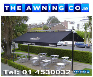TheAwningCompany.ie