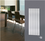 JTb IP64 Electric Radiators Gallery Thumbnail