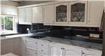 Dark Grey Kitchen Splashback Gallery Thumbnail