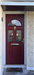 Red Composite Door Gallery Thumbnail