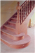 Bespoke wooden staircases Gallery Thumbnail