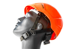 Alpha Solway Ranger safety helmet Gallery Thumbnail
