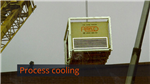 Temporary cooling Gallery Thumbnail
