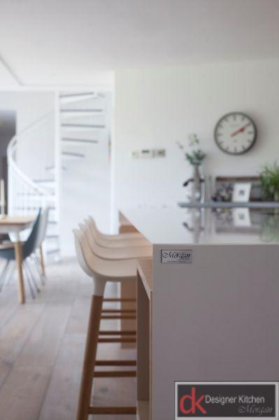 Award winning kitchens luxury interior design ireland for Bathroom planner ireland