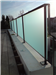 Bespoke glass balustrading  Gallery Thumbnail