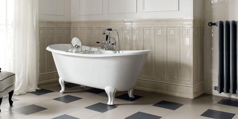 Regan Tile Design Co Dublin Tiles Wall Floor Dublin Stone Terracotta Marble Porcelain