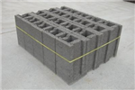 Concrete blocks Gallery Thumbnail