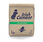 Cement products Gallery Thumbnail