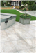 The Armapave Collection is a hand selected range of 20mm vitrified pavers for landscaping and garden projects. Moss, Algae and Stain Resistant Anti-slip pavers for commercial and residential projects Gallery Thumbnail