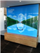 Digitally Printed Glass Screen Gallery Thumbnail