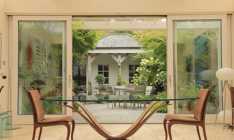 Digby brady kilkenny landscape architecture for Garden design kilkenny