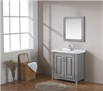 Cottage Vanity Unit Gallery Thumbnail