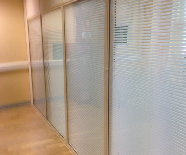 Martin Reilly Drylining Oldcastle Dry Lining Partition