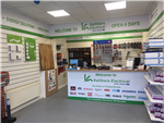 Our new branch Kellihers Finglas in Dublin Gallery Thumbnail